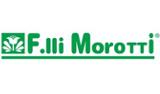 F.lli Morotti